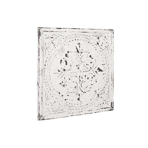 Accessoires Tagged Size One Size The Deco Haus: Wall Panel Versailles