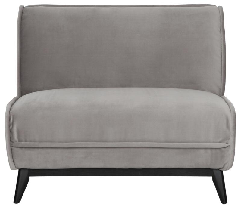 Incredible Loveseat Escape Machost Co Dining Chair Design Ideas Machostcouk