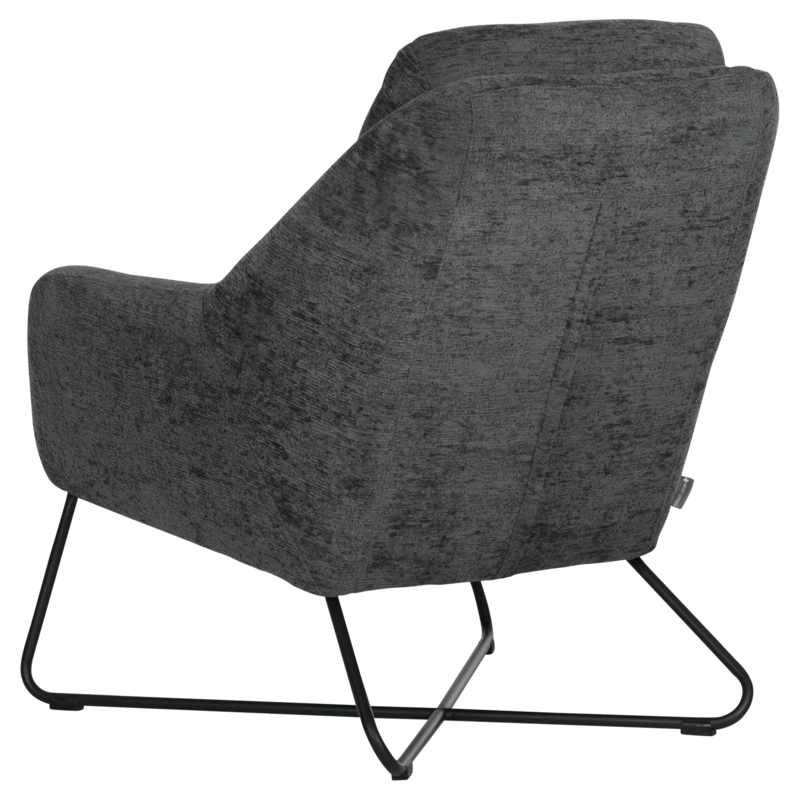 Phenomenal Lounge Chair Dream Lamtechconsult Wood Chair Design Ideas Lamtechconsultcom