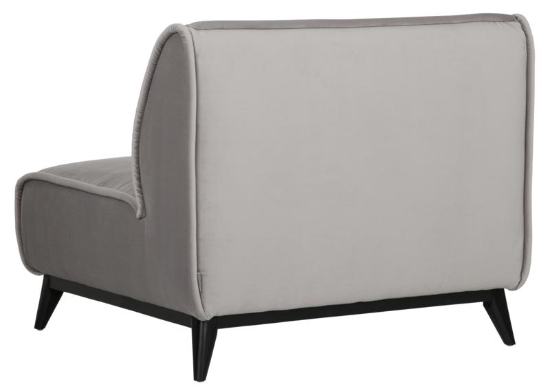 Tremendous Loveseat Escape Machost Co Dining Chair Design Ideas Machostcouk